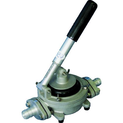 アクアシステム ハンドダイヤフラムポンプ オイル 水 泥水(移送 水・非常用) [HDO-20ALA] HDO20ALA アクアシステム HDO20ALA 販売単位:1 送料無料, ゴルフカーニバル:670bbde6 --- officewill.xsrv.jp