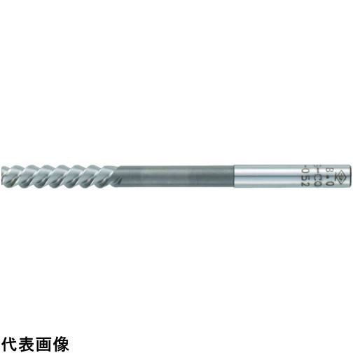 TRUSCO トラスコ中山 ヘリックスリーマ 17.0mm [HLX17.0] HLX17.0 販売単位:1 送料無料