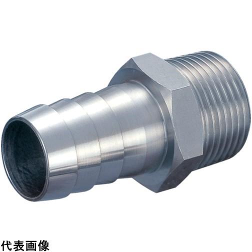 ASOH エースニップル PT2-1/2×Φ66 [HN-7066] HN7066 販売単位:1 送料無料