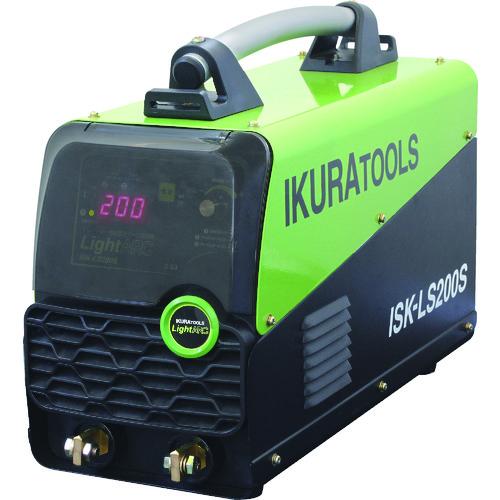 育良 ライトアークISK-LS200S(40059) [ISK-LS200S] ISKLS200S 販売単位:1 送料無料