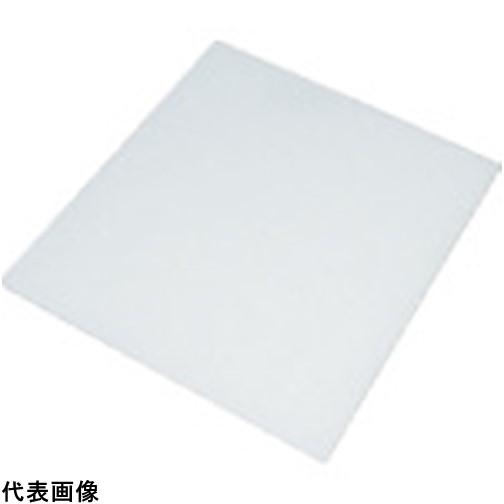 橋本 カットフィルター抗菌タイプ 800×800mm (10枚入) [K8080S] K8080S 販売単位:1 送料無料