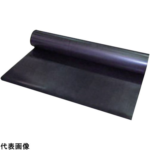 WAKI 環境配慮型ゴム 5M [KGS-102] KGS102 販売単位:1 送料無料