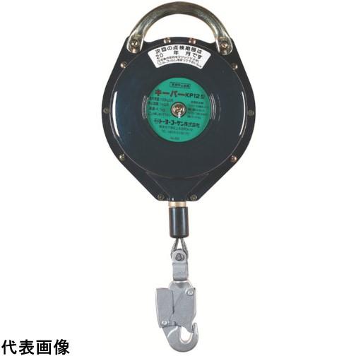 TKK キーパー KP-12 (30~100kg TKK/Φ4×12m) [KP-12] KP12 販売単位:1 送料無料 キーパー 送料無料, Mystyleキャットストア:3cf6d2c3 --- sunward.msk.ru