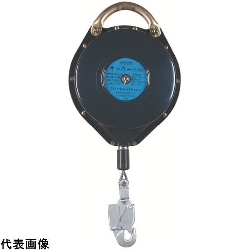 TKK キーパー KP-15 (30~100kg/Φ4×16m) [KP-15] KP15 販売単位:1 送料無料
