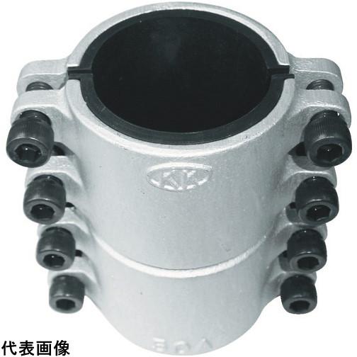 コダマ 圧着ソケット鋼管直管専用型ロングサイズ80A [L80A] L80A 販売単位:1 送料無料