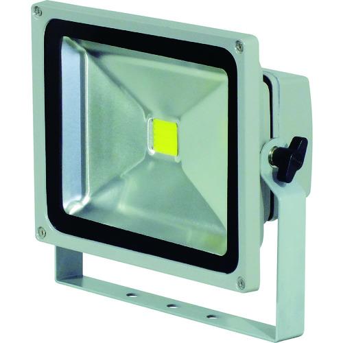 日動 LED作業灯 50W [LPR-S50D-3ME] LPRS50D3ME 販売単位:1 送料無料