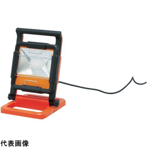 IRIS 568670 LEDベースライトAC式4000lm [LWT-4000BA] LWT4000BA 販売単位:1 送料無料
