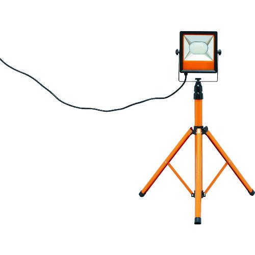 IRIS 521626 LEDスタンドライト5000lm [LWT-5000ST] LWT5000ST 販売単位:1 送料無料