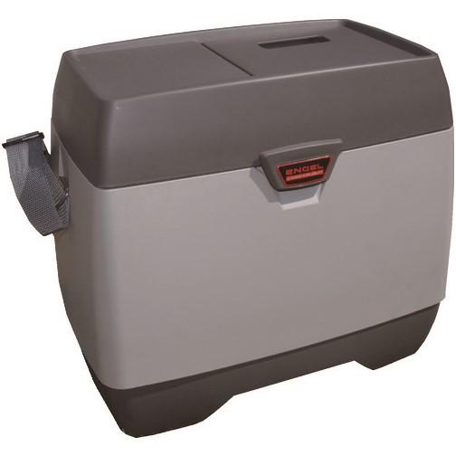 エンゲル ポータブル冷蔵庫 [MD14F] MD14F 販売単位:1 送料無料