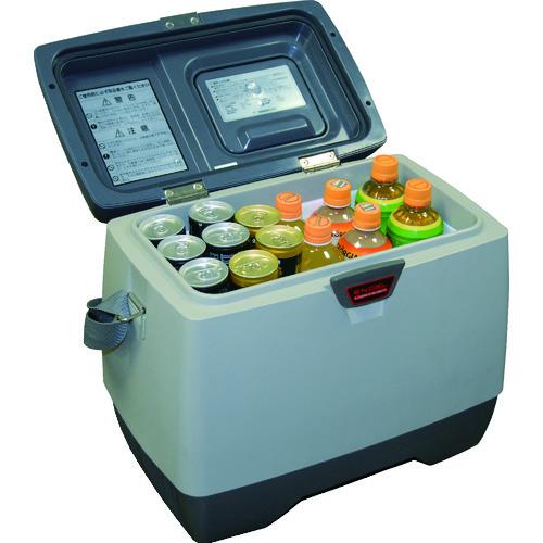 エンゲル ポータブル冷蔵庫 温蔵付 [MHD14F] MHD14F 販売単位:1 送料無料