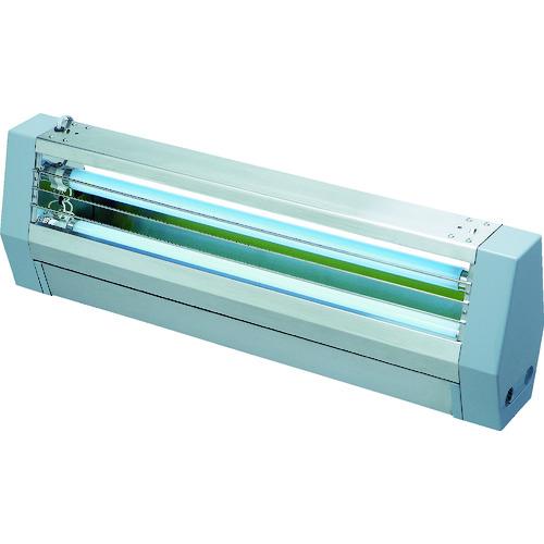 朝日 捕虫器 ムシポン MP-8000 [MP-8000] MP8000 販売単位:1 送料無料