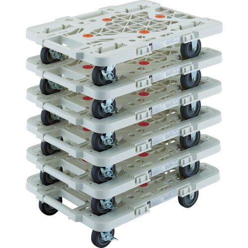 TRUSCO トラスコ中山 ルートバン まとめ買い MPK-500S-W 6台セット [MPK-500S-W-M6] MPK500SWM6 販売単位:1 送料無料