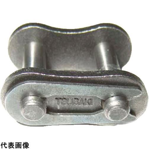 MRA エアグラインダ ストレートタイプ [MRA-PG75290] MRAPG75290 販売単位:1 送料無料