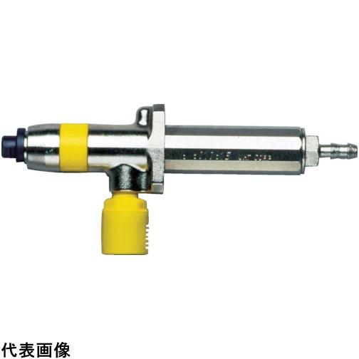 UHT マイクロスピンドル MSA-3(3mmコレット) [MSA-3] MSA3 販売単位:1 送料無料