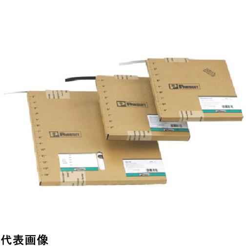 パンドウイット MS(バックルロック式)長尺ステンレススチールバンド SUS304 幅:15.9mm 長さ:30.5m MSW63T15-CR4 [MSW63T15-CR4] MSW63T15CR4 販売単位:1 送料無料