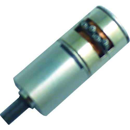 ICOMES 8パイ マイクロアクチュエータMUCD01(遊星歯車2k‐H) [MUCD01] MUCD01 販売単位:1 送料無料