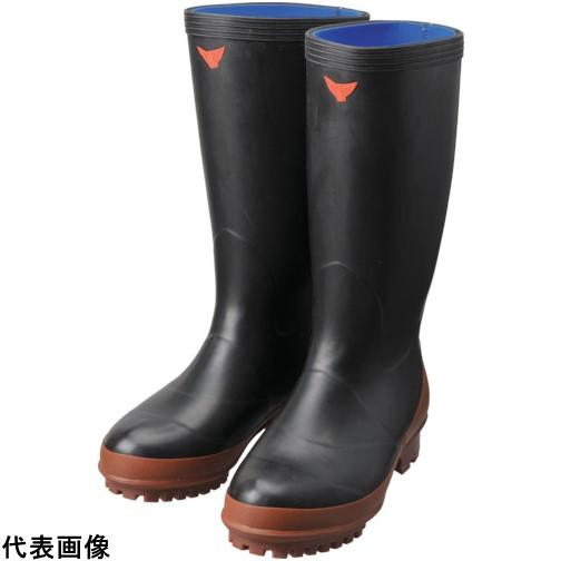 SHIBATA スポンジ大長9型 [NC020-25.5] NC02025.5 販売単位:1 送料無料