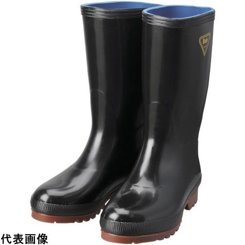 SHIBATA 防寒ネオクリーン長1型 [NC050-24.5] NC05024.5 販売単位:1 送料無料
