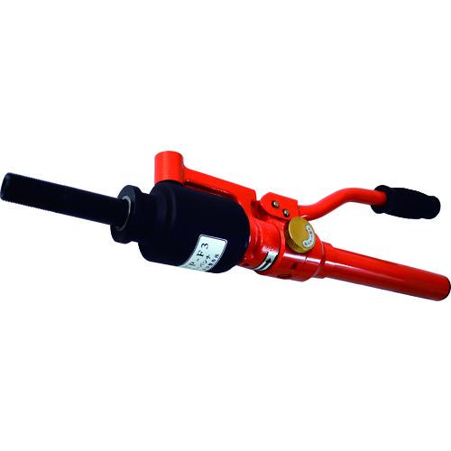 西田 フリーパンチ薄鋼刃物セット [NC-TP-F3-CP] NCTPF3CP 販売単位:1 送料無料