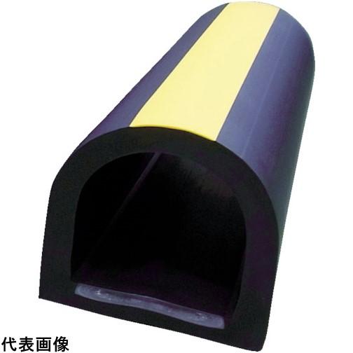 ハッコウ ネオストッパー [NS-110D-1] NS110D1 販売単位:1 送料無料