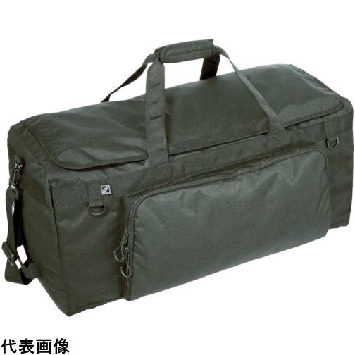 J-TECH ビッグバッグ GI7 [PA02-1401-00FG] PA02140100FG 販売単位:1 送料無料