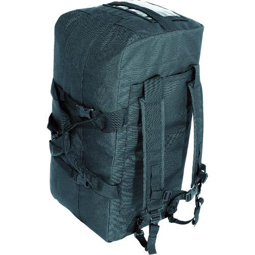 J-TECH ダッフルバッグ GI12 DUFFEL BAG [PA02-3501-01BK] PA02350101BK 販売単位:1 送料無料