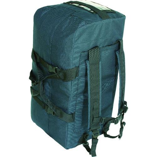 J-TECH ダッフルバッグ GI12 DUFFEL BAG [PA02-3501-01NB] PA02350101NB 販売単位:1 送料無料