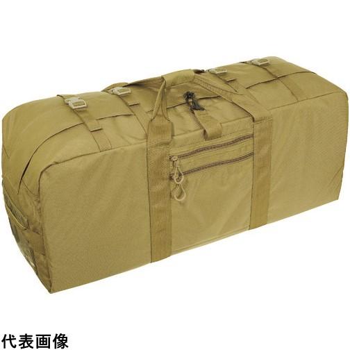 J-TECH ダッフルバッグ GI12 DUFFEL BAG [PA02-3502-01BK] PA02350201BK 販売単位:1 送料無料