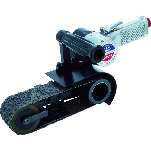 マイン ピボットサンダー(エア式) [PBJ-I5] PBJI5 販売単位:1 送料無料