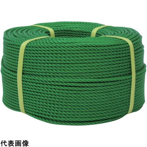 ユタカ PE63 ロープ ユタカ PEロープ巻物 12φ×200m グリーン [PE-63] PE63 販売単位:1 販売単位:1 送料無料, ジュエリーロイヤル:01f5c316 --- sunward.msk.ru