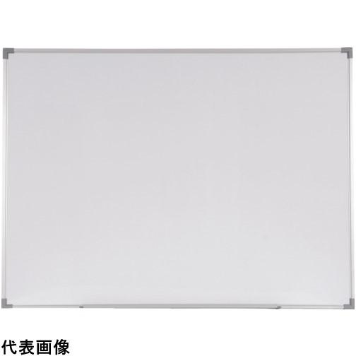 WRITEBEST 壁掛ホワイトボード 900×1500 [PPGI35] PPGI35 販売単位:1 送料無料