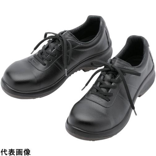 ミドリ安全 安全靴 プレミアムコンフォートシリーズ PRM211 25.5cm [PRM211-25.5] PRM21125.5 販売単位:1 送料無料