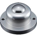 プレインベア 上向き用 スチール製 PV160F [PV160F] PV160F 販売単位:1 送料無料