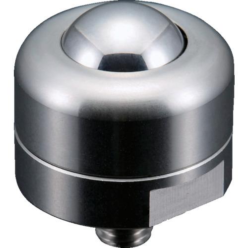 プレインベア ゴミ排出穴付 上向き用 ステンレス製 PV50BSH [PV50BSH] PV50BSH 販売単位:1 送料無料