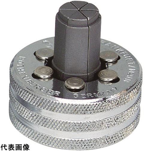 ローデン エキスパンダヘッド13/8=35mm [R12435] R12435 販売単位:1 送料無料