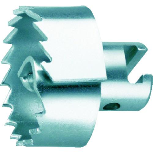 ローデン スパイラルソー35 φ10・16mmワイヤ用 [R72166] R72166 販売単位:1 送料無料