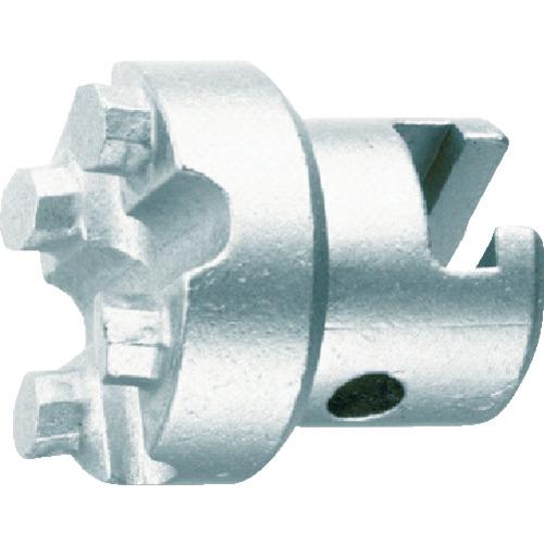 ローデン ストロングカッタ30 φ10・16mmワイヤ用 [R72193] R72193 販売単位:1 送料無料