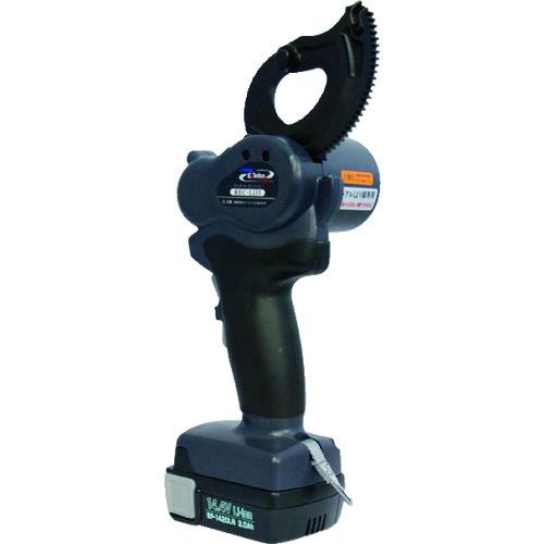 【史上最も激安】 RECLI33 泉 充電式ケーブルカッター 販売単位:1 [REC-LI33] 送料無料:ルーペスタジオ-DIY・工具