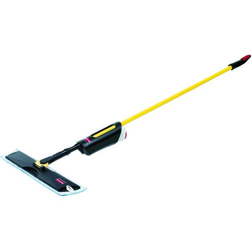 ラバーメイド クイックコネクト スプレー搭載型セット カートリッジ式 [RM3486108] RM3486108 販売単位:1 送料無料