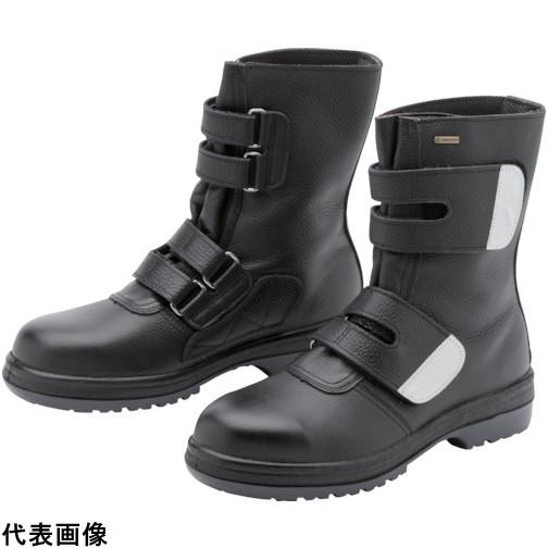 ミドリ安全 ゴアテックスRファブリクス使用 安全靴RT935防水反射 24.0cm [RT935BH-24.0] RT935BH24.0 販売単位:1 送料無料