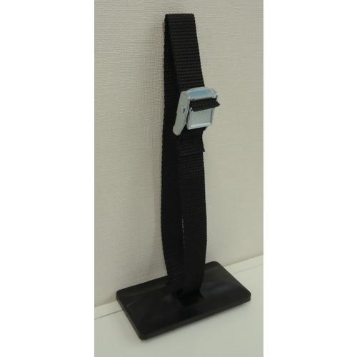 プロセブン ベルトストッパー シェルフ用 (4個入) [SBS-N1054L] SBSN1054L 販売単位:1 送料無料