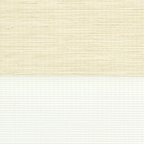 TOSO センシア 180X200 アイボリー [SEN180200IV] SEN180200IV 販売単位:1 送料無料