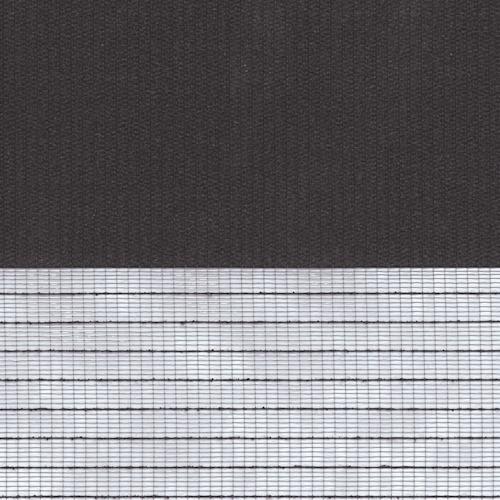 TOSO センシア 90X200 チョコレート [SEN90200CH] SEN90200CH 販売単位:1 送料無料