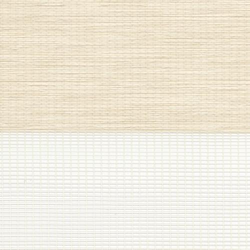 TOSO センシア 90X200 アイボリー [SEN90200IV] SEN90200IV 販売単位:1 送料無料