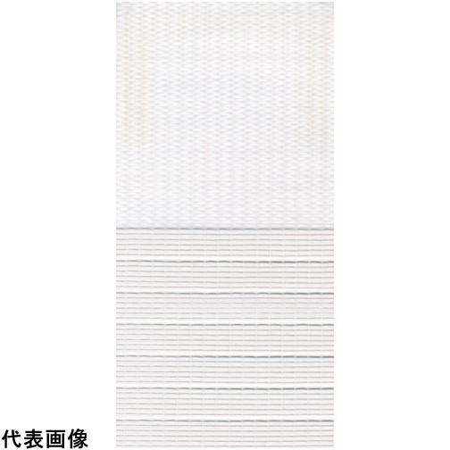 TOSO センシア 90X200 ホワイト [SEN90200WH] SEN90200WH 販売単位:1 送料無料