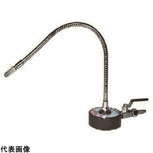 扶桑 クールダンボSHA1-50(空気用平吹き1軸 マグネット取付50cm付) [SHA1-50] SHA150 販売単位:1 送料無料
