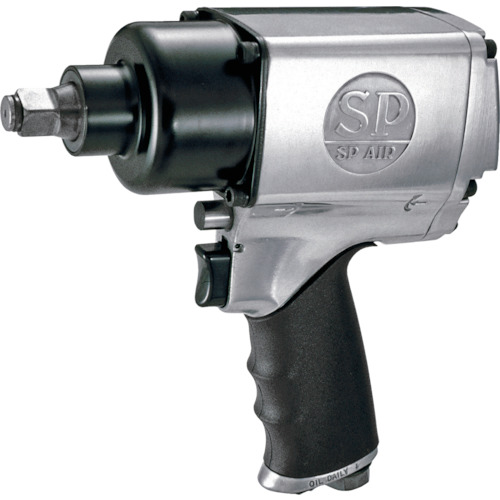 SP インパクトレンチ12.7mm角 [SP-1140EX] SP1140EX 販売単位:1 送料無料