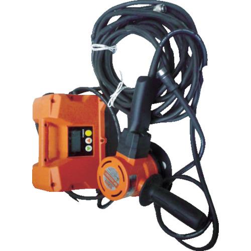 SP 高周波強力面取りべべラーセット [SP-9252BV-K] SP9252BVK 販売単位:1 送料無料