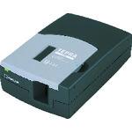 キングジム テプラSR3500P [SR3500P] SR3500P 販売単位:1 送料無料