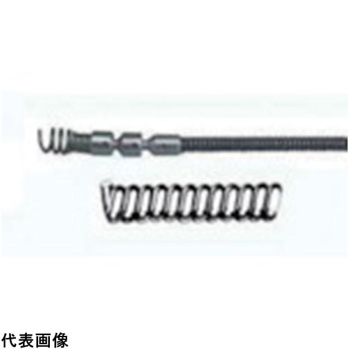 カンツール シングル・ワイヤー10mmX10m [SW1010] SW1010 販売単位:1 送料無料